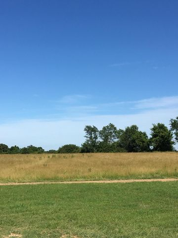 Photo of Southern Fields Ct Lot 5, Clever, MO 65631