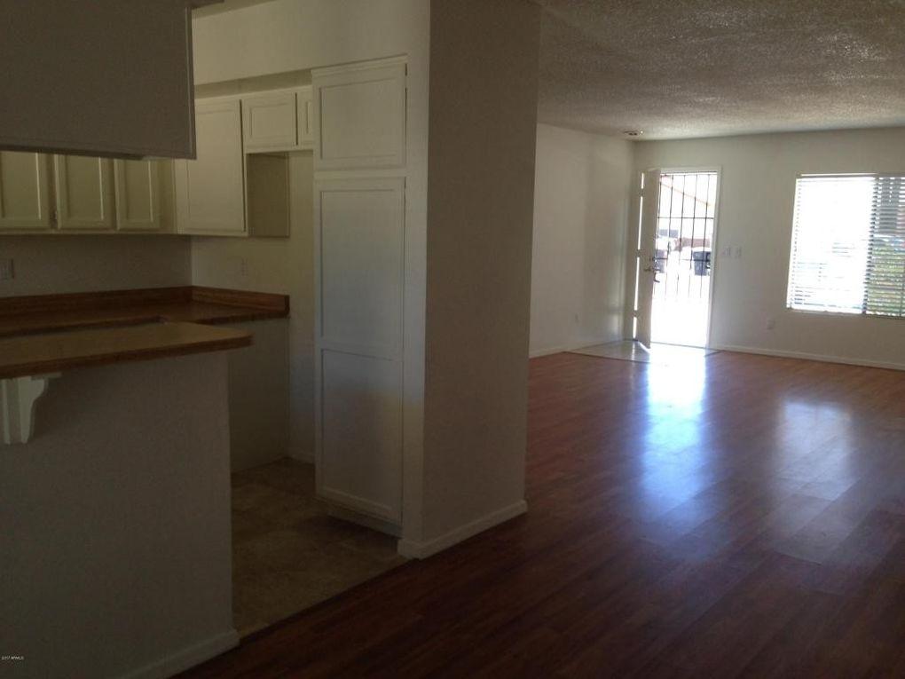 9220 W Yucca St, Peoria, AZ 85345