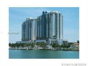 Photo of 1800 Sunset Harbour Dr Unit 703, Miami Beach, FL 33139