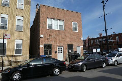 Photo of 3247 S Morgan St, Chicago, IL 60608