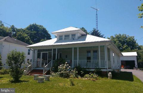 berkeley county wv real estate homes for sale realtor com rh realtor com