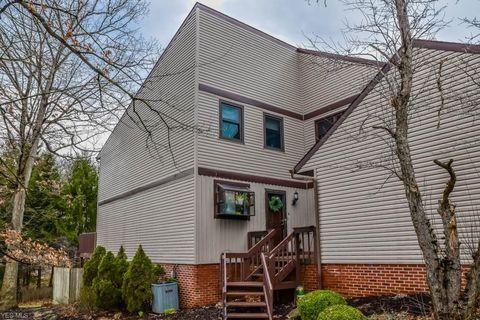 houses for sale 44646 jackson 14 7 samuelhill co u2022 rh 14 7 samuelhill co Inside a House Big Houses with Pools