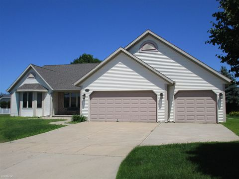 Photo of 3461 Baywatch Dr, Green Bay, WI 54311