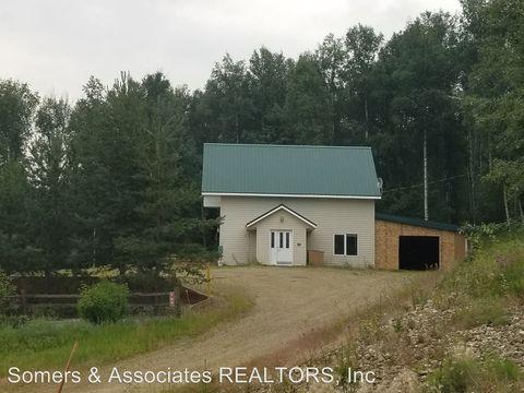 Photo of 769 Foxview Rd, Fairbanks, AK 99712