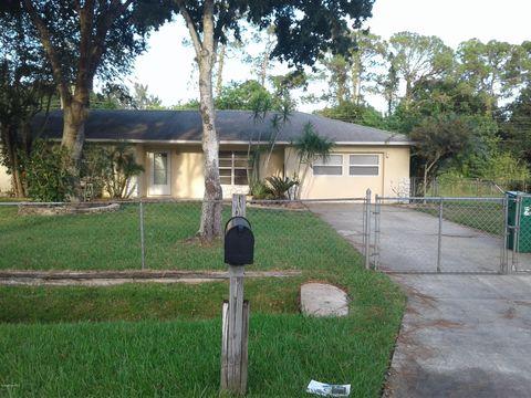 Photo of 1800 Britt Rd, Cocoa, FL 32926