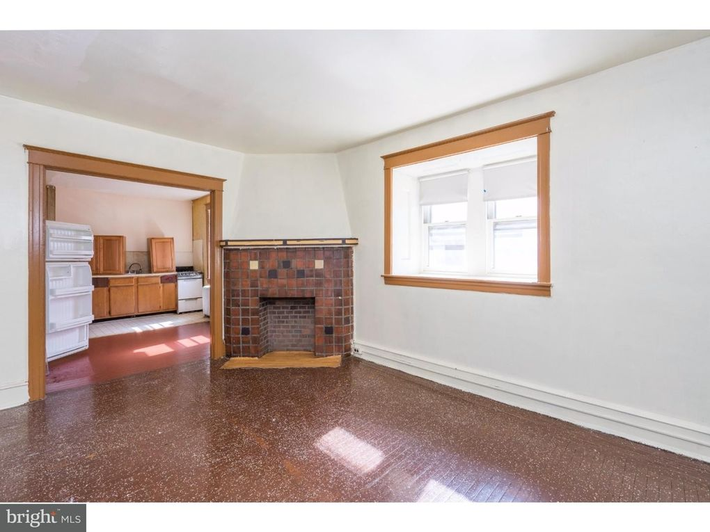 5001 N Camac St, Philadelphia, PA 19141 - realtor.com®
