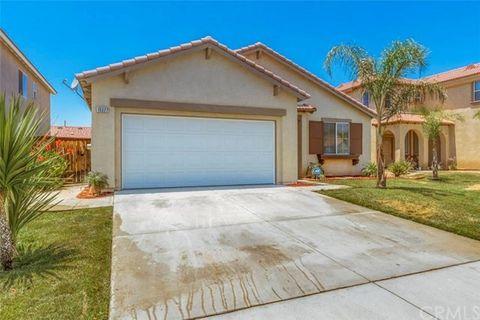 15327 Via Maravilla, Moreno Valley, CA 92555