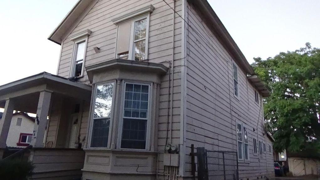 Multi Family Homes For Sale In San Jose Ca