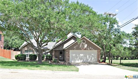 Harker Heights, TX Real Estate - Harker Heights Homes for