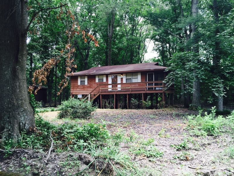 470 beck rd proctor ar 72376 home for sale and real estate listing