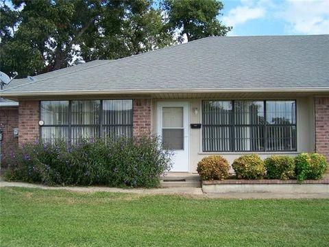 715 W Chestnut St Units 1 & 2, Denison, TX 75020