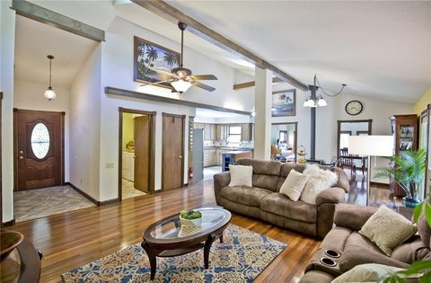 Photo of 425 Dancer Rd, Rogers, AR 72756