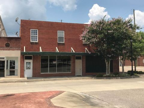 Photo of 31 W Front St N, Thomasville, AL 36784