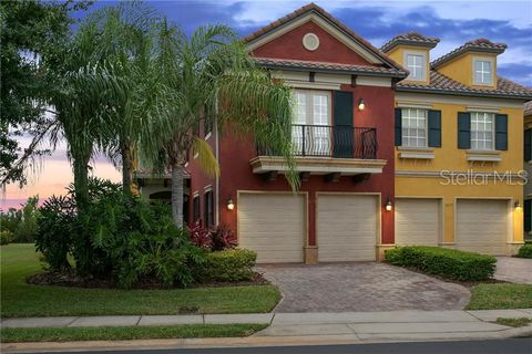 Fine Providence Davenport Fl Real Estate Homes For Sale Home Interior And Landscaping Mentranervesignezvosmurscom