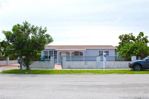 Photo of 19410 Sw 115 Ave Unit 19410, Miami, FL 33157
