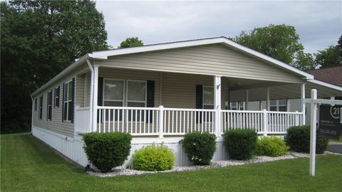 Page 39   Westmoreland County, PA Real Estate & Homes for