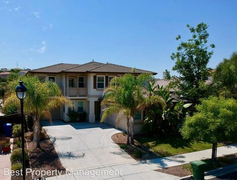Photo of 923 Augusta Dr, Brentwood, CA 94513