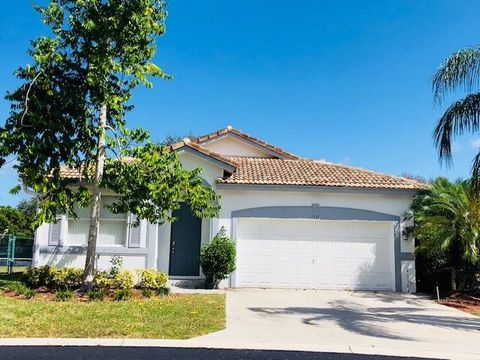 Photo of 1531 Rialto Dr, Boynton Beach, FL 33436