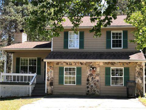30281 real estate homes for sale realtor com rh realtor com