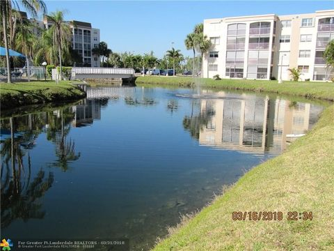 505 E Dania Beach Blvd Unit 4-1, Dania Beach, FL 33004