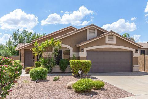 Photo of 7471 E Desert Vista Rd, Scottsdale, AZ 85255