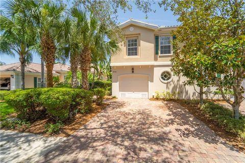 Photo of 8110 Cardena Ln, Sarasota, FL 34238
