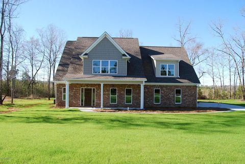 Enjoyable Monroe County Ga New Homes For Sale Realtor Com Interior Design Ideas Skatsoteloinfo
