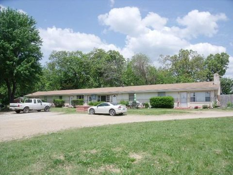 midway ar multi family homes for sale real estate