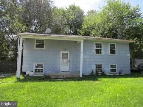 Adam's Run, Newark, DE Real Estate & Homes for Sale