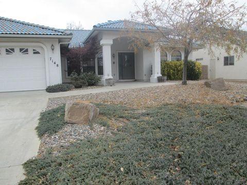 7148 N Sunrise Vis, Prescott Valley, AZ 86315