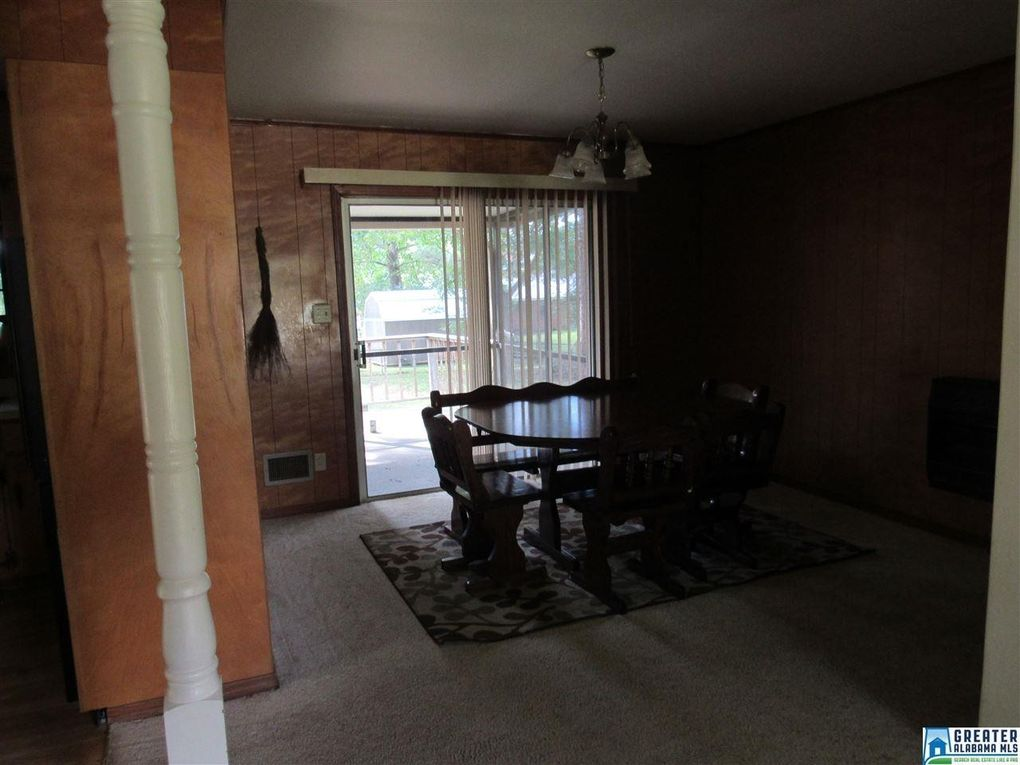 85 Indiana Ave, Thorsby, AL 35171