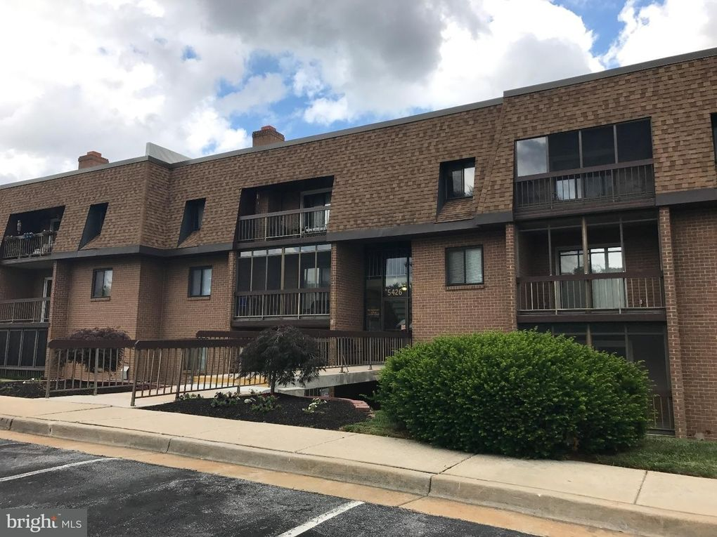 5426 Valley Green Dr Apt A3 Wilmington, DE 19808