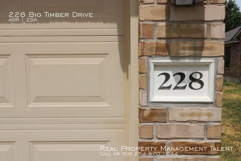 Oscar, TX Apartments for Rent - realtor com®