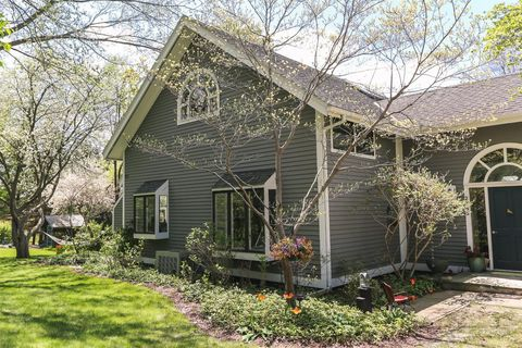 Ann Arbor Mi Houses For Sale With 2 Car Garage Realtor Com
