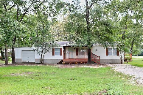 Photo of 12 County Road 4020 B, Dayton, TX 77535