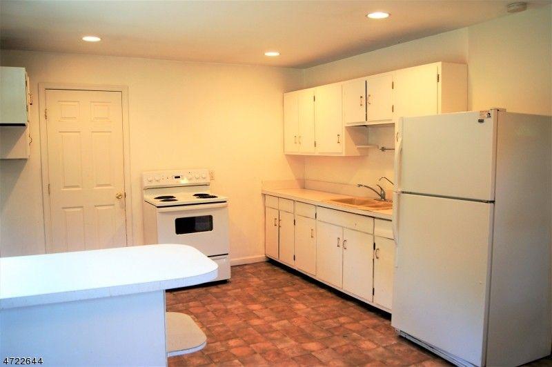 281 Houses Corner Rd Sparta NJ 07871