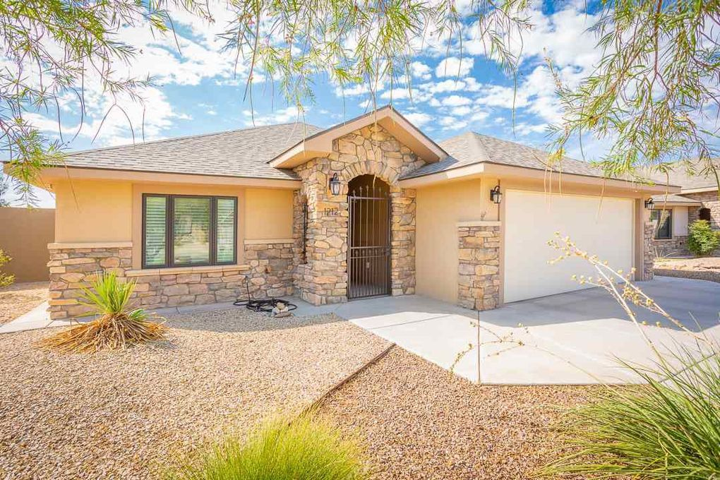 1212 Karabella Way Roswell Nm 88201 Realtor Com
