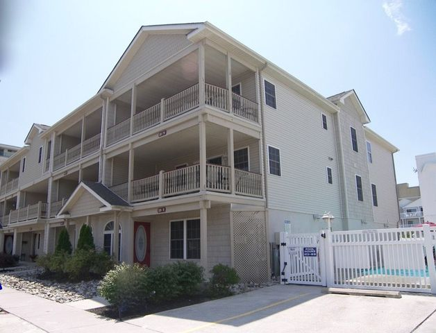 Investment Property In Wildwood Nj