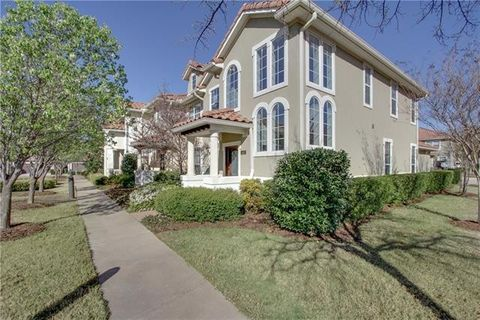 443 Fuente, Irving, TX 75039