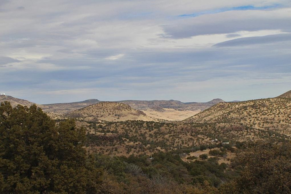 Fort Davis Tx >> 114 Apache Mountain Trl Fort Davis Tx 79734 Land For Sale And