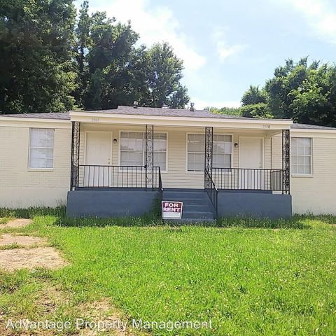Photo of 2946 Grenadier Cv, Memphis, TN 38127