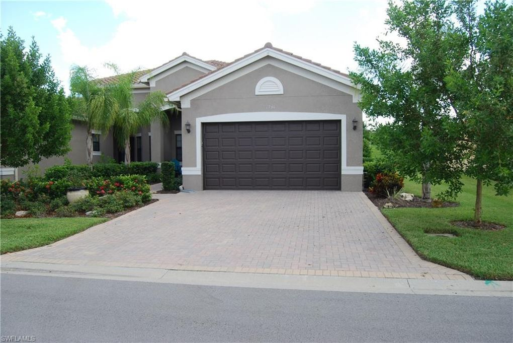 11936 Five Waters Cir Fort Myers, FL 33913
