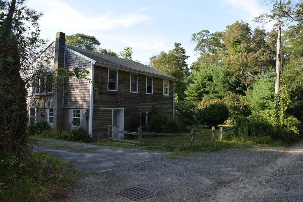 Sandy Pond Area Properties For Sale
