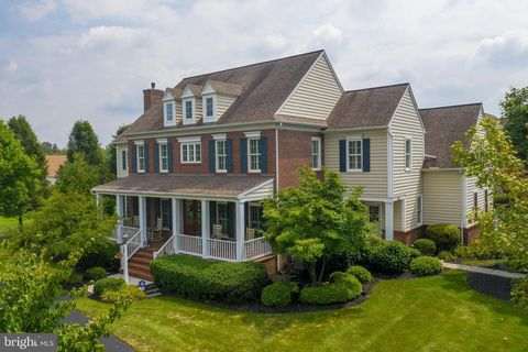 Lancaster, PA Real Estate - Lancaster Homes for Sale