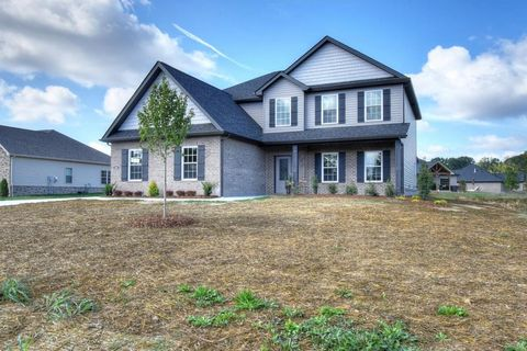 Piney Flats Tn Real Estate Piney Flats Homes For Sale Realtor Com