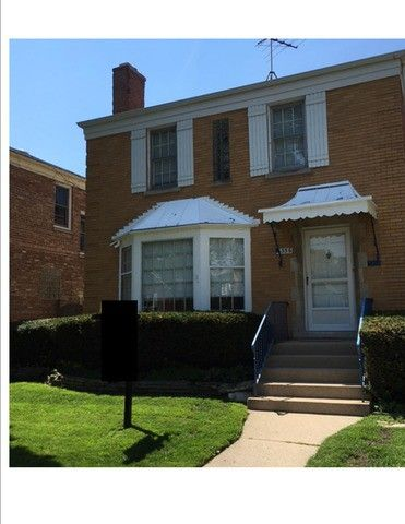 Photo of 6336 N Leroy Ave, Chicago, IL 60646