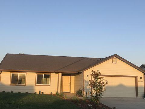 Photo of 11333 Puffin Way, Redding, CA 96003
