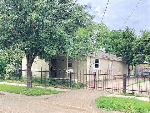 Hutchins State Jail in Dallas, TX - realtor com®