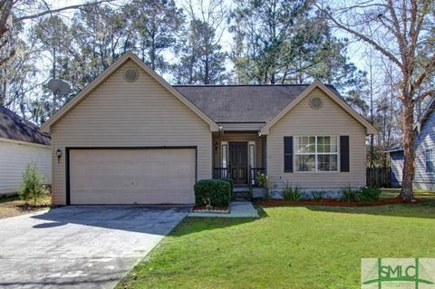 Savannah Ga Houses For Sale With Swimming Pool