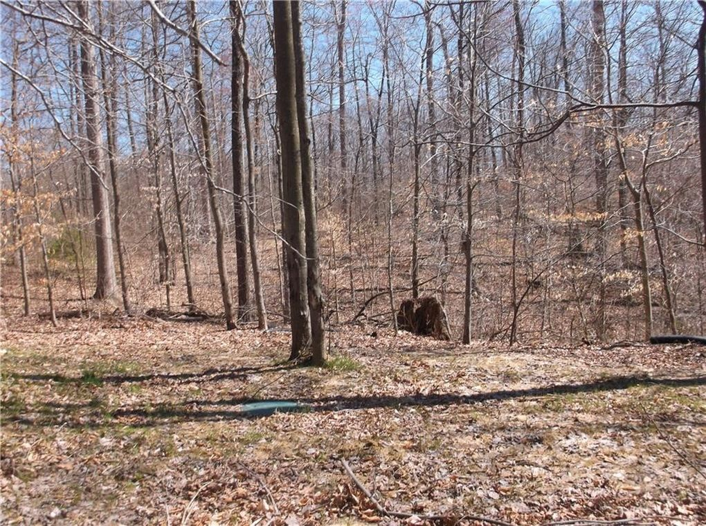 Property For Sale In Monrovia Indiana